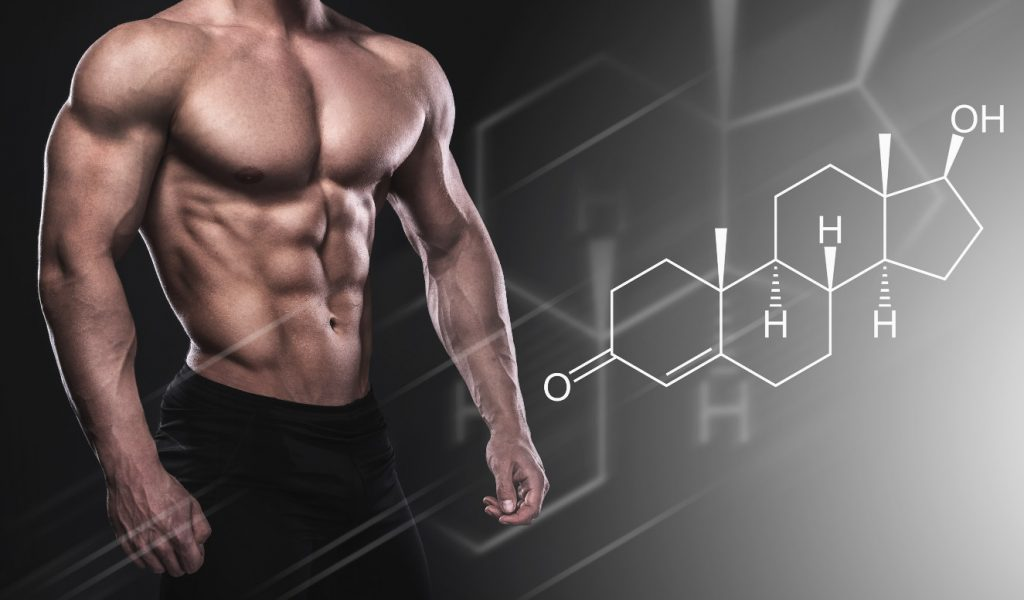 What is pre-workout